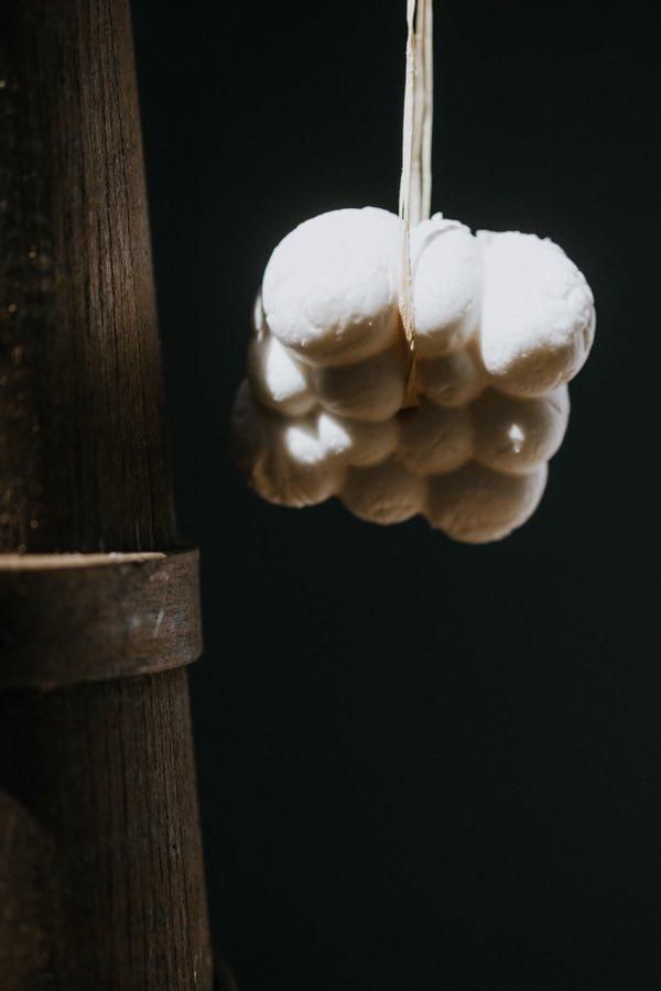 Piccoli semi Bagno e crema doccia solido per pelli sensibili - Ethicalgrace | Erboristeria Erbainfusa Como | Shop Online 2
