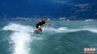 Wakeboardschule - Lago di Como