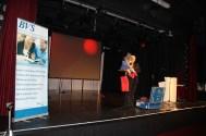 Benedict Schule Luzern - Le Theatre