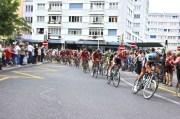 Tour de Suisse - Kriens