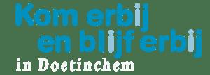 Lekker samen eten in Waterrijk op woensdag @ Ontmoetingsruimte van Sensire Waterrijk