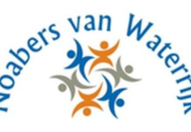 Stichting Noabers van Waterrijk