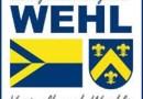 Koningsdag Digitaal in Wehl