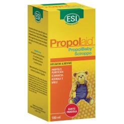 Propolaid PropolBabySciroppo