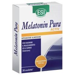 Melatonin Activ
