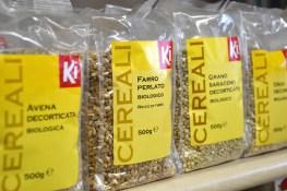 3.005_Erboristeria Il Fiore dell Arte_Ronchi dei Legionari_prodotti_alimentazione bio_05_cereali