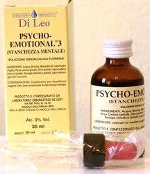 psycho emotional 3