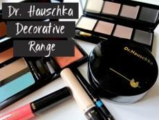 Dr-Hauschka-Decorative-Cosmetics-Range