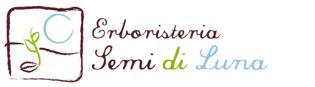 logo_erboristeria_sito031