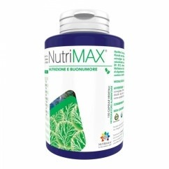 Nutrimax___150_CPS_389