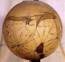 Lowell Globe