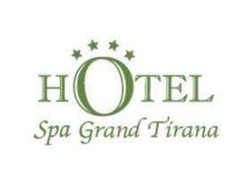 Hotel Spa Grand Tirana
