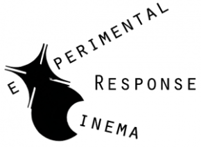 ERC Current Logo
