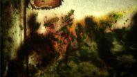 Jours en Fleurs by Louise Bourque