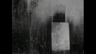 ars memorativa by Scott Miller Berry