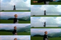 Gregg Biermann. The Hills Are Alive (2005)