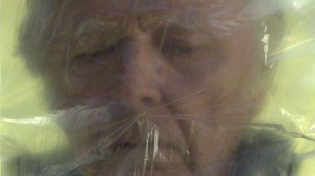 Jon Jost. Coming to Terms. 2013