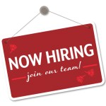 jobs offered by ERCC members