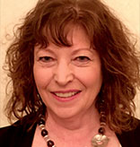 Arlene Adams