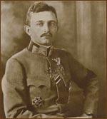 Imagini pentru împăratului Carol I de Habsburg photos