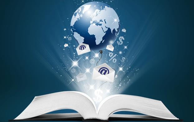Online Eğitim Siteleri