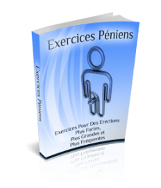 ebook-exercices-peniens