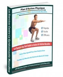ebook-plansportif