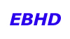 EB-HD