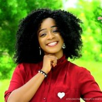 Rejoice Iwueze biography: age, phone number, songs, pregnant? pictures, contact, address and more.