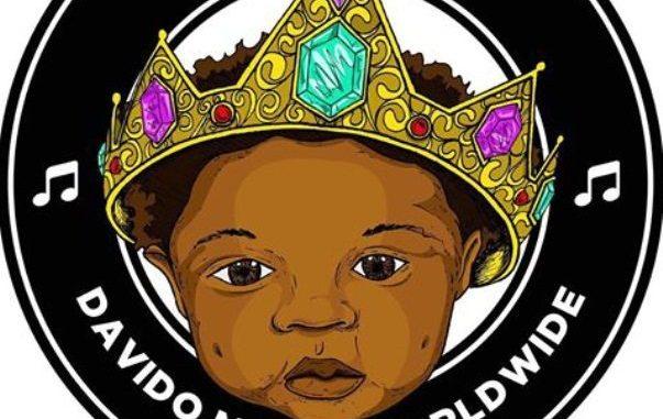 dmw record label. www.eremmel.com