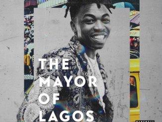 Download Mayorkun. www.eremmel.com
