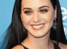 Katy Perry whatsapp. www.eremmel.com
