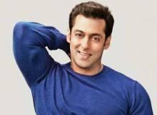 Salman Khan whatsapp number. www.eremmel.com