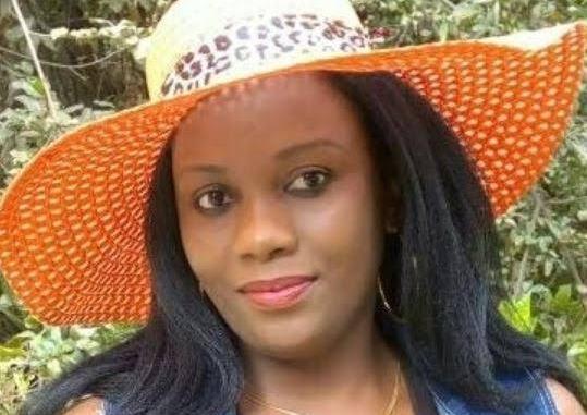 Osogbo Sugar Mummy. www.eremmel.com
