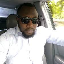Port Harcourt sugar daddy. www.eremmel.com