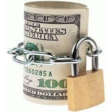 Lafia private money lenders. www.eremmel.com