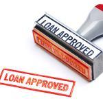 Owerri private money lenders. www.eremmel.com
