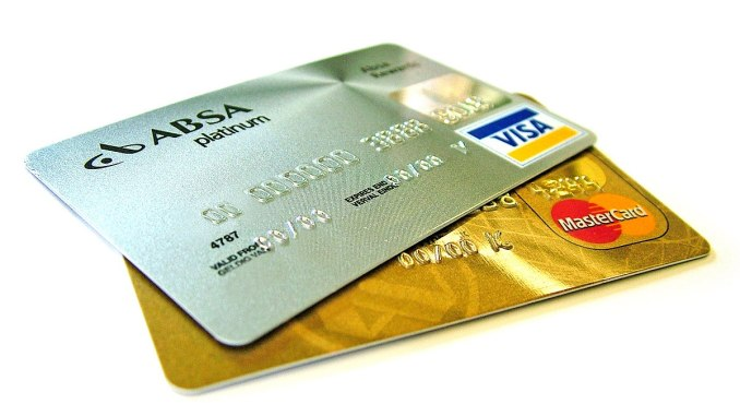 Ways to collect credit card number. www.eremmel.com