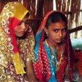 Jaipur prostitutes numbers. www.eremmel.com