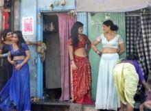 Ahmedabad prostitutes numbers. www.eremmel.com