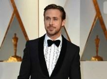 Ryan Gosling whatsapp. Www.eremmel.com