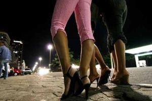 Dallas prostitutes numbers. www.eremmel.com