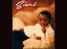 Download Simi Love On Me. www.eremmel.com