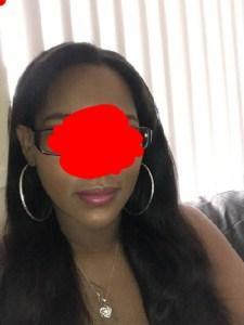 Ado Ekiti single mother. www.eremmel.com