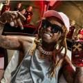 Lil Wayne whatsapp. Www.eremmel.com