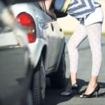 Fiji prostitutes phone number. www.eremmel.com
