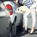 Tchibanga prostitutes. www.eremmel.com