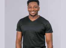 Sir Dee BBNaija biography profile. www.eremmel.com