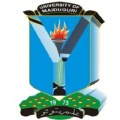 Unimaid nursing cut off mark. www.eremmel.com