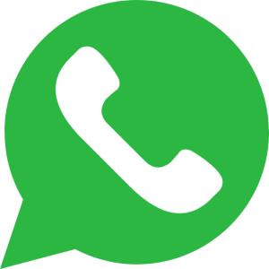 Abia whatsapp group. www.eremmel.com